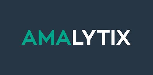 amalytix logo